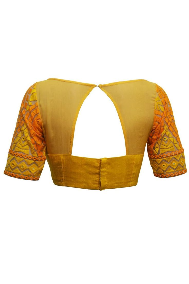 Ready to shop blouses | House Of Blouse
