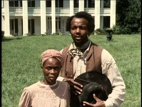 A film about the life and career of the African American abolitionist and slave escape leader, Harriet Tubman. African Social Network. Promoting Education,Cu...