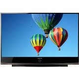 Samsung HL67A750 67-Inch 1080p LED Powered DLP HDTV (Electronics)By Samsung
