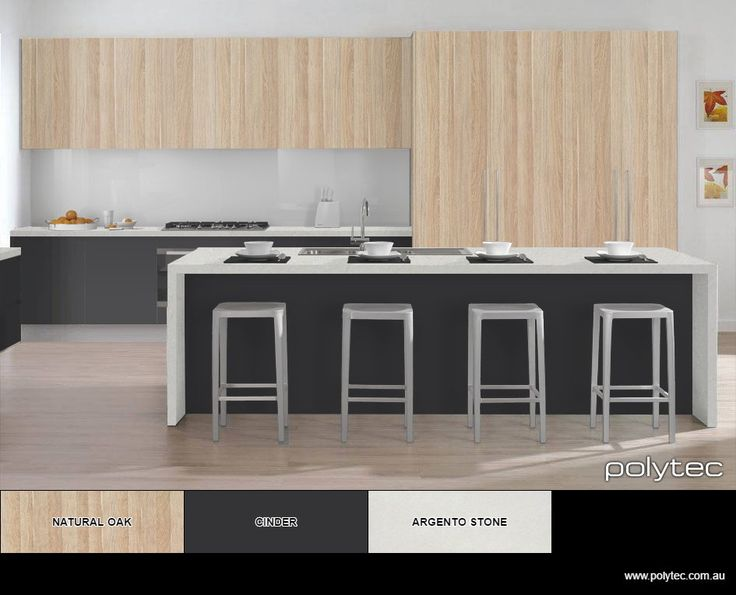 Charming Design Your Own Colour Schemes For Kitchens And Wardrobes. Choose Your  Coloursu2026