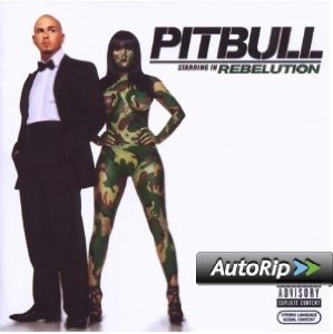 Rebelution  Order at http://www.amazon.com/Rebelution-Pitbull/dp/B002DJOU7A/ref=zg_bs_289122_24?tag=bestmacros-20