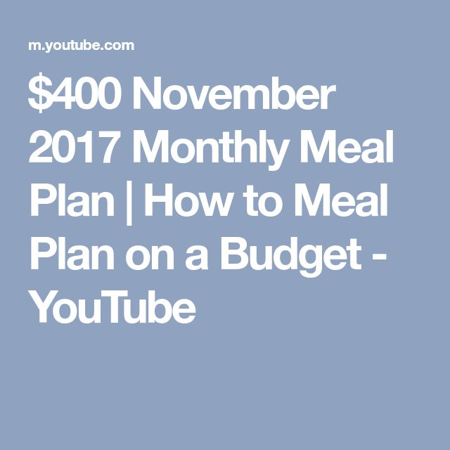 Best 25+ Monthly meal planning ideas on Pinterest Weekly menu - meal plans