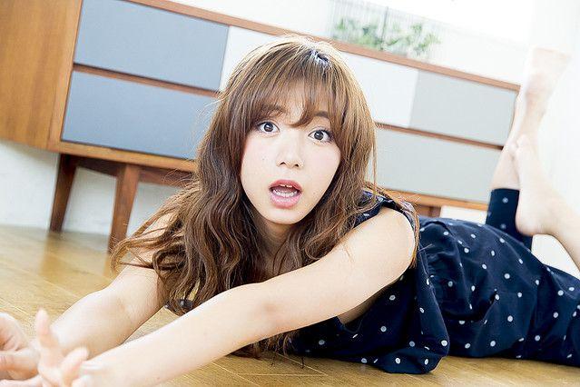 Elaiza Ikeda / 池田エライザ (639×426)