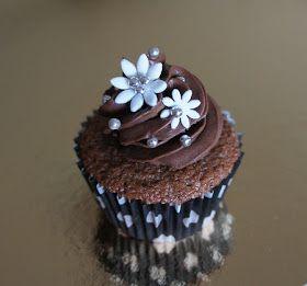 Bakakuten: Äggfria muffins