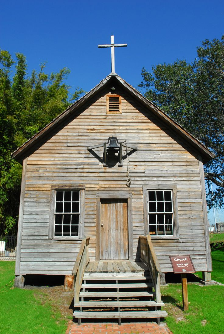 49 best cracker country museum images on pinterest crackers the