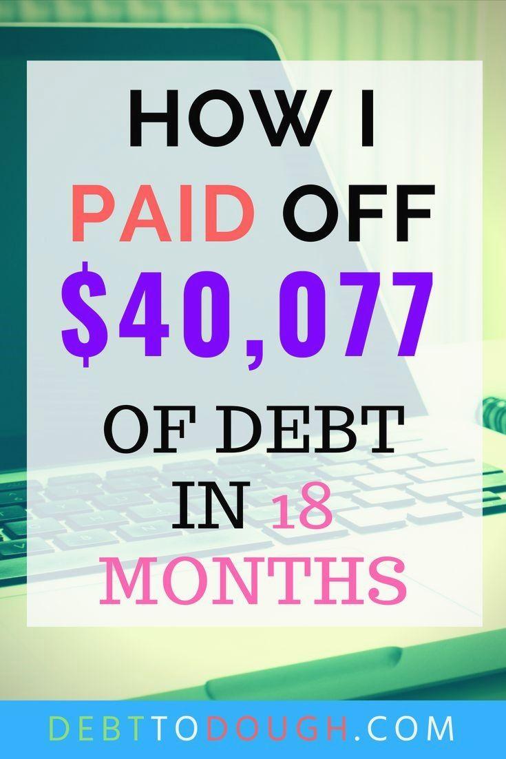 0c273390e115061d5dc887651ced46ce - How To Get A Loan If You Are Under 18