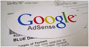 Google AdSense program offers two types of channels that can help you find out: 1. What is the color and style of the most effective advertising 2. The best place to put your ads on each type of page 3. Where AdSense ads perform best (blogs? Forum? Page Content?)