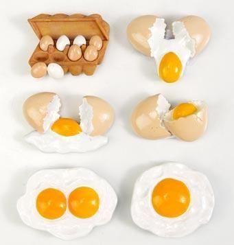 259 best images about accesorios cocina originales tatamba