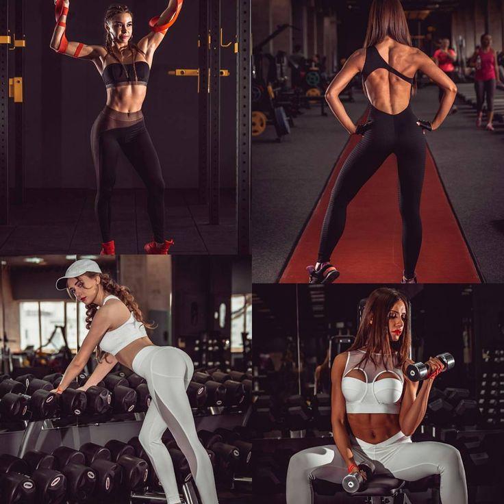 ДЕВЧОНКИ, АКЦИЯ ❗❗❗   При покупке ОДНОЙ  вещи, скидка на ВТОРУЮ -25% до 1декабря  P.S. стоимость второй вещи не должна превышать стоимости первой ❗❗❗ #qvons#qvons_sportswear#sport#sportfashion #sportstile #sporty #sportygirl #fitness#bikinifitness #instafitnes #fitnessgirl #fitnessmodels #iffb  #stretching #спорт#sportswear#dance #pole_dance #фитнес #йога #пилатес #танцы #тренировочная_одежда #спортивные_девушки #leggings #leggin #леггинсы #лосины #спортивный_топ #sports_...