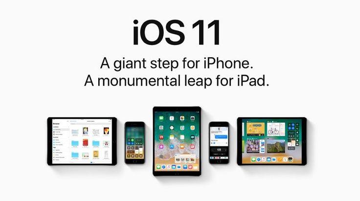 Ενημέρωση iTunes 12.7 με υποστήριξη για συγχρονισμό iOS 11 συσκευών - https://secnews.gr/?p=160869 - iTunes 12.7: Λίγες μέρες μετά την αποκάλυψη του iPhone 8 και του iPhone X, η Apple κυκλοφόρησε μια νέα σημαντική ενημέρωση του δημοφιλούς iTunes music player με νέα χαρακτηριστικά και υποστήριξη για το iOS 11.  Κ