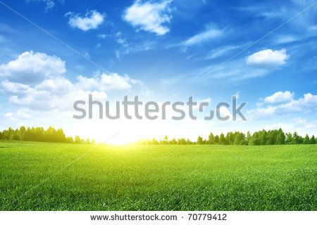 Sunset Sky Stock Photos, Images, & Pictures | Shutterstock