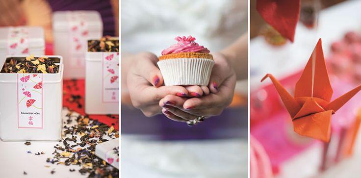 In unserer aktuellen Ausgabe dreht sich alles um Fashion-Trends und Hochzeitsmottos. Wir präsentieren in unserem großen Catwalk-Report 2014 zum ersten Mal die Brautmoden-Trends fürs nächste Jahr! Und verraten, wie Sie Ihr ganz persönliches Hochzeitsthema finden.