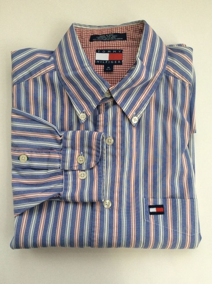 171 best Men's Dress Shirts on eBay images on Pinterest | Dress ...