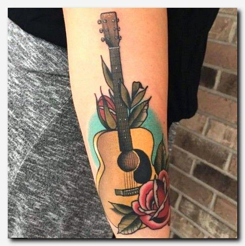 #rosetattoo #tattoo love heart tattoos with initials, to be a tattoo artist, beautiful henna tattoo, beautiful tree tattoos, tattoo ideas egyptian, best tattoo shoulder, lettering tattoo font, best tattoo artwork, small henna designs, arabic tattoo sayings, tattoo lion king, half sleeve tattoos for men, jesus with cross tattoo, tattoos for men on arm cross, cool upper arm tattoos, simple tattoo flash