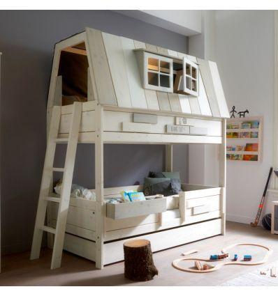 Oltre 25 fantastiche idee su idee per la stanza da letto - Giochi a letto per lei ...