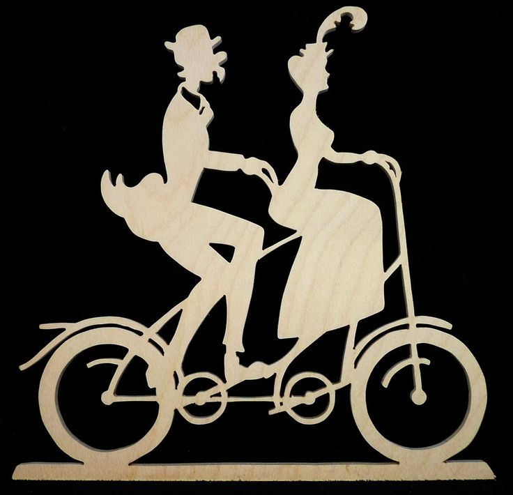 victorian silhouettes - Google Search