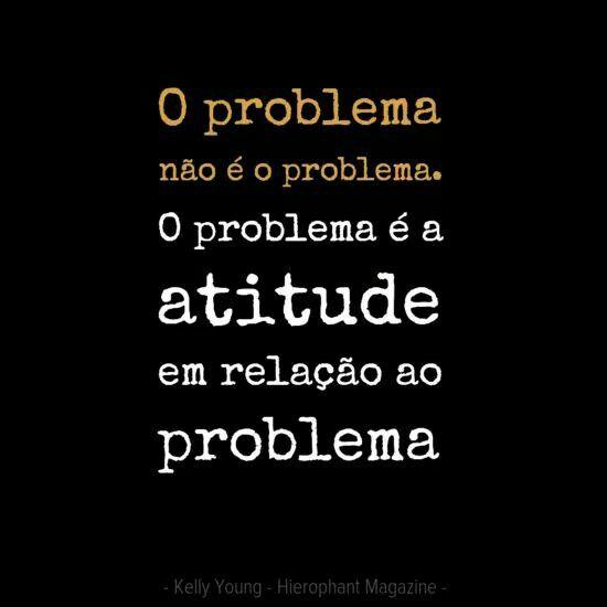 A atitude certa, a Biblia ensina,não deixar o sol se por sobre a nossa ira.