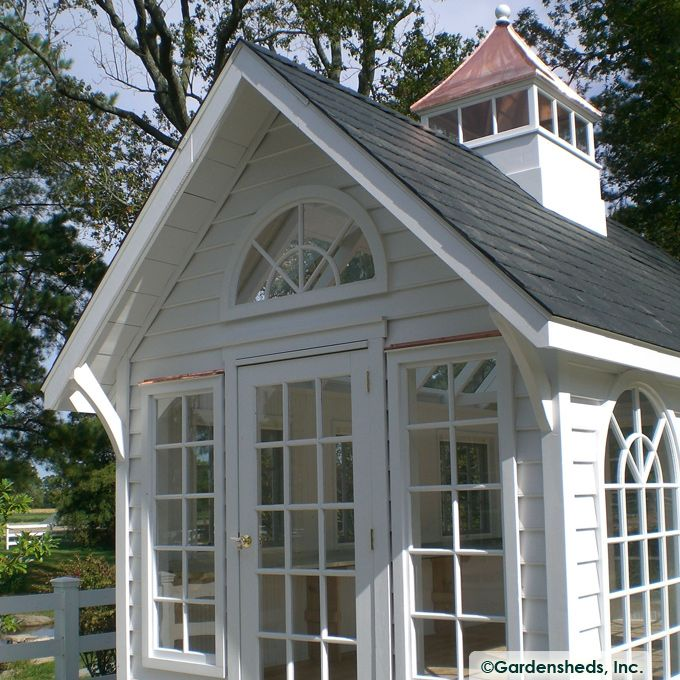 Garden Sheds Florida best 10 small sheds images on pinterest | gardening | small sheds