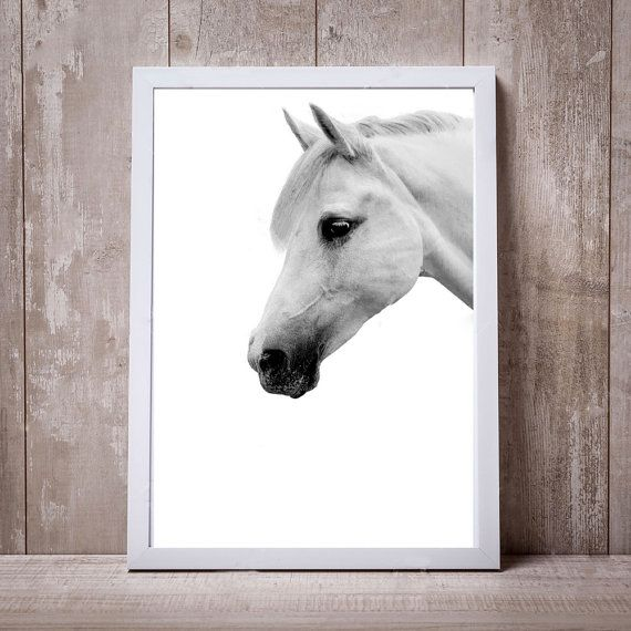 Mira este artículo en mi tienda de Etsy: https://www.etsy.com/es/listing/501988919/print-horse-art-horse-wall-decoration