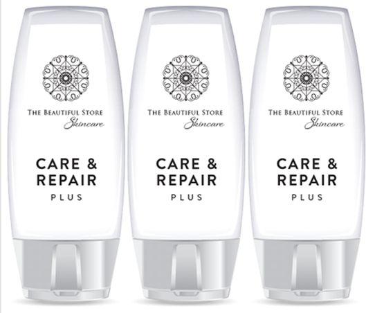 Care & Repair PLUS
