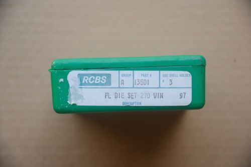 RCBS-reloading-dies-in-270-Winchester
