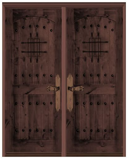 17 Best Images About A Door For Your Home Inspirations On