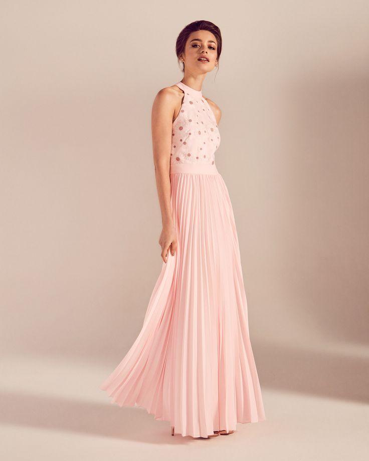 78 best Prom Dresses images on Pinterest | Ball dresses, Ball gowns ...