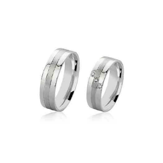 Dito Ring | Juwelier Goudsmid Ooms