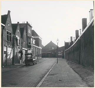 Zoeken - Regionaal Archief Dordrecht