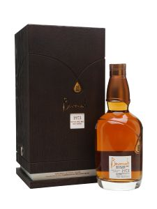 benromach-1973-cask-4606-uk-exclusive