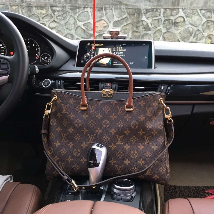 louis vuitton Bag, ID : 59069(FORSALE:a@yybags.com), handbags from louis vuitton, louis vuition, louis vuitton ladies bags, louiis vuitton, small louis vuitton handbags, louis vuitton bags online sale, louis vuitton bag styles, louis vuitton bags and totes, louis vuitton handbag sale, lious vitton, louis vouton, louis vuitton womens leather briefcase #louisvuittonBag #louisvuitton #louis #vuitton #brand #name #purses
