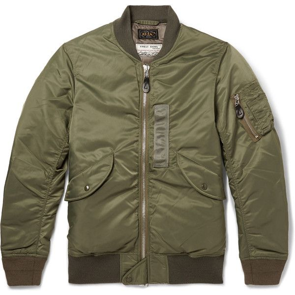 Best 25  Green bomber jacket mens ideas on Pinterest | Bomber ...