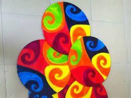 """Résultat de recherche d'images pour """"arte colombiano"""""""