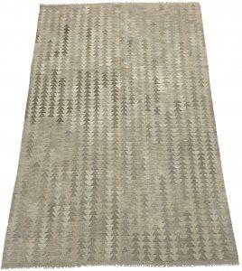 Tapis Kilim Afghan 292 x 195 cm