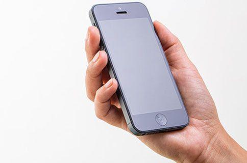 S-ryhmässä on otettu käyttöön mobiilisovellus, jonka avulla henkilökunta voi hoitaa työvuoroihin liittyviä asioita omalla älypuhelimellaan. Sovelluksen avulla työntekijät pystyvät tarkistamaan omat työvuoronsa ja etsimään vaikkapa sopivia lisävuoroja.