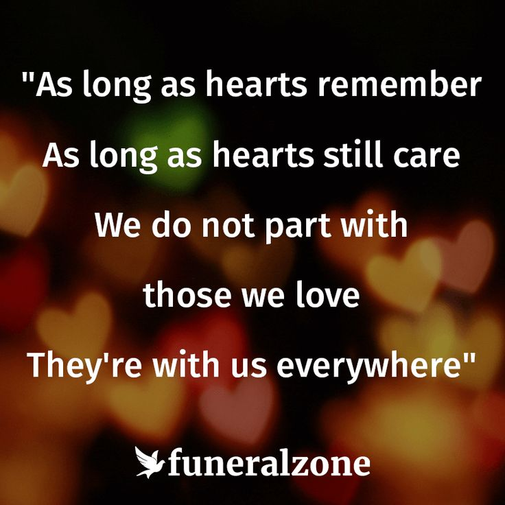 Bereavement Quotes 137 Best Grief & Loss Quotes Images On Pinterest  Grief Grief Loss .