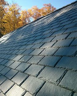 45 Best Roof Colors Images On Pinterest Roof Colors