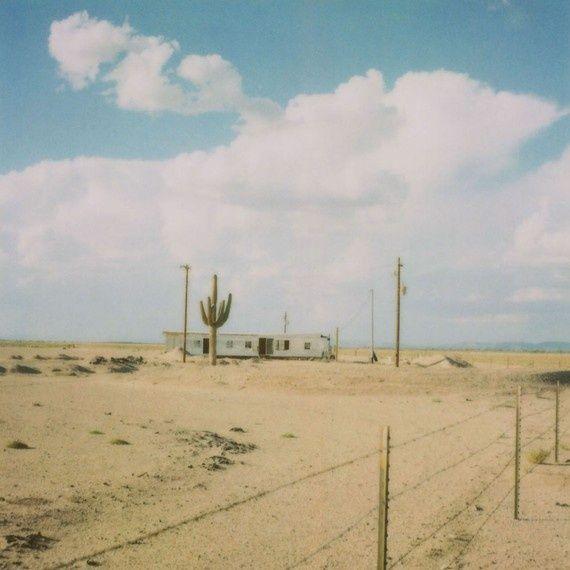 Zulu & Zephyr   Blog   Color Study: Desert Sky Alice Blue, Baby Blue,...