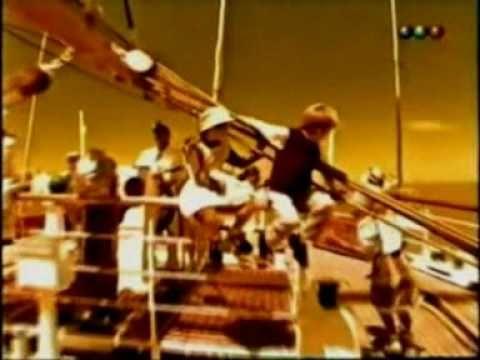Chiquititas 1998 - Capítulo Final Part5