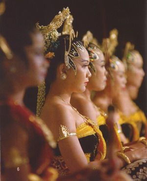 Culture Java
