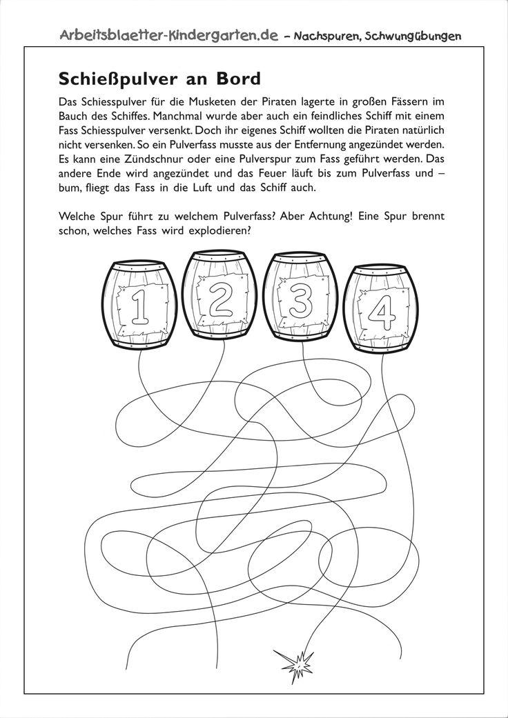 Wunderbar Auf Pinterest Arbeitsblätter Mathematik Für Kinder über ...