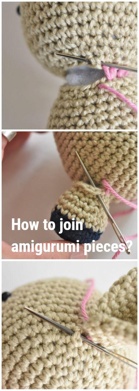 Easy Beginner Crochet Baby Blanket