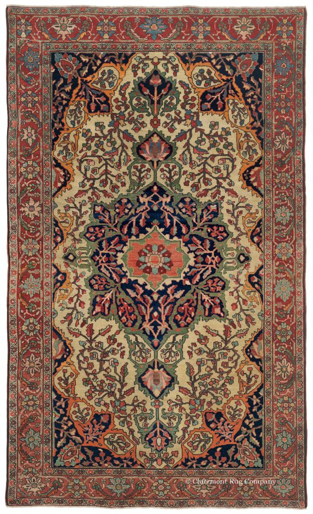 1000 Ideas About Oriental Rugs On Pinterest Rugs Shag