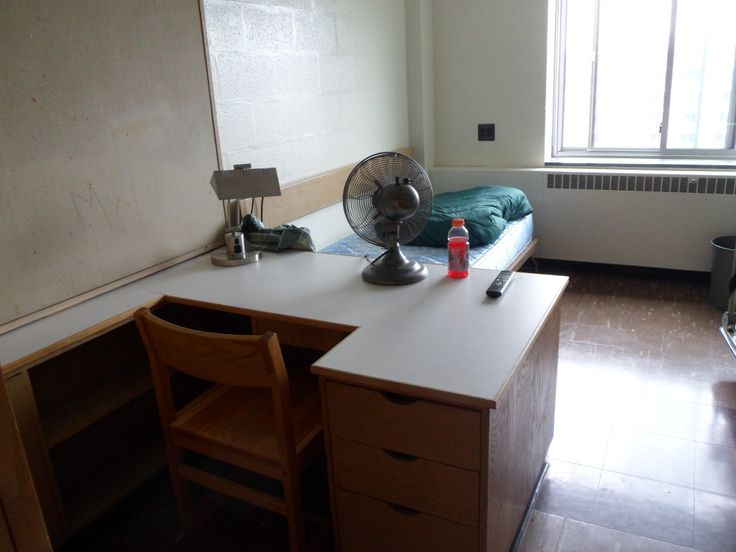 Decorating Ideas > The Freshmens Guide To Penn State, Dorms East Halls  ~ 125036_Dorm Room Ideas Penn State
