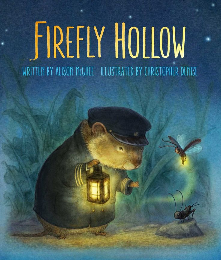 84 best medalia christophers images on pinterest children books because their dreams of daring adventures go against the cautious teachings of their nations firefly and cricket set out on their own find a home with fandeluxe Image collections