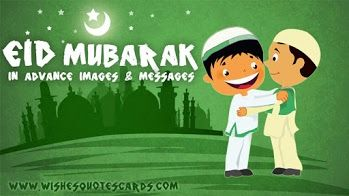 Happy Eid Mubarak messages always play an extremely significant and vital role throughout Eid event. If you need Eid Mubarak Messages t...
