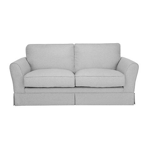John Lewis Nelson Sofa Bed