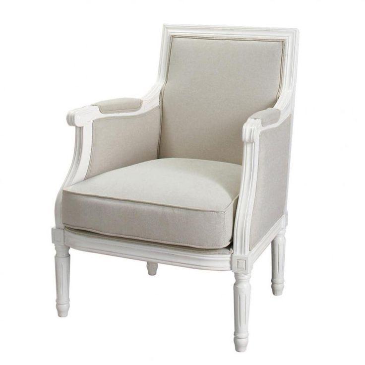 http://www.maisonsdumonde.com/UK/en/produits/fiche/putty-coloured-armchair-casanova-49140177.htm    Putty coloured armchair CASANOVA    £259