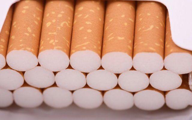 El Gobierno prorrogó beneficios impositivos para las tabacaleras