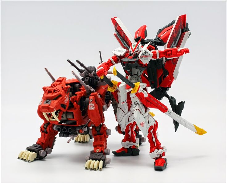 Worksheet 1-100 Fafi 279 best beer images on pinterest creative advertising and mg 1100 gundam astray red frame kai w zoids